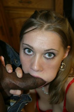 dark cavern interracial video 6